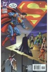 Adventures of Superman 565  FVF