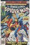 Amazing Spider Man  182  VGF