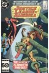 Justice League of America  247  FVF