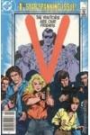 V (1985)  1  VGF