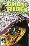 Original Ghost Rider Rides Again 4  FVF