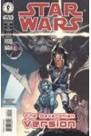 Star Wars (1998) 40  VF