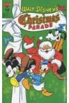 Walt Disney's Christmas Parade (2003) 2  VF+