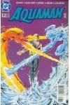 Aquaman (1994)  8  VF