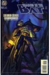 Batman Shadow of the Bat 39  VF