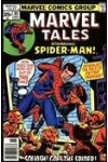 Marvel Tales  85  FN+