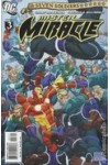 Seven Soldiers Mister Miracle 3  VF+