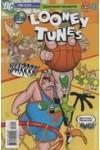 Looney Tunes  135  VF-
