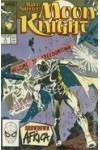 Moon Knight (1989)  3  FN