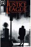 Justice League (1987)  27  VGF