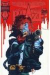 Marvel Comics Presents 146  VF