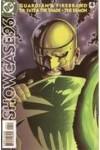 Showcase (1996)  4  VF+
