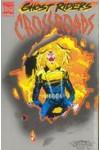 Ghost Rider Crossroads (one-shot)  VF+