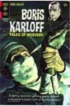 Boris Karloff  19  GVG