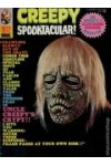 Creepy Annual 1972  VG