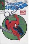 Amazing Spider Man  301b  FN+