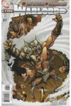 Warlord (2006)  6  FVF