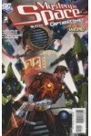 Mystery In Space (2006)  2  VF-