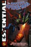 Essential Amazing Spider-Man Vol 5 TPB