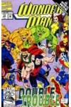 Wonder Man 13  FN
