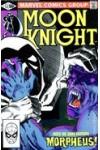 Moon Knight  12  FN+