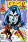 Doom 2099 14  FVF