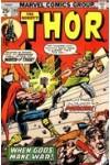 Thor  240  VGF