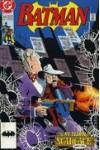 Batman  475  VG