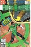 Green Lantern  174  FVF