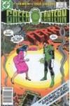Green Lantern  180  FN