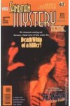 Sandman Mystery Theatre 43  VF