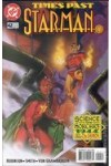 Starman (1994) 42  VF+
