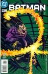 Batman  548  FN