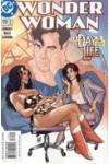Wonder Woman (1987) 170  VF+