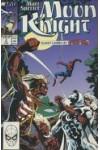 Moon Knight (1989)  2  VGF