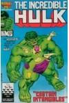 Incredible Hulk  323  VF-