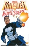 Punisher Kills the Marvel Universe (2000 edition)  FN+