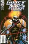 Ghost Rider 2099 19  FVF