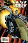 Ghost Rider 2099 21  VF