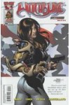 Witchblade  90  FN