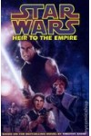 Star Wars Heir to the Empire TPB  FN-
