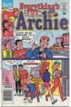 Everything's Archie 140  FN