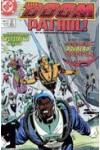 Doom Patrol (1987)  17  FVF