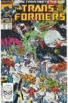 Transformers 41  FVF