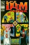 Doom Patrol (1987)  22  FVF