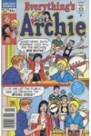 Everything's Archie 146  FN