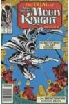 Moon Knight (1989) 17  FVF