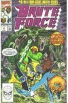 Brute Force  3  VG