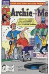 Archie Giant Series 626  FN+