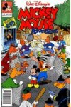 Mickey Mouse Adventures 18  FVF